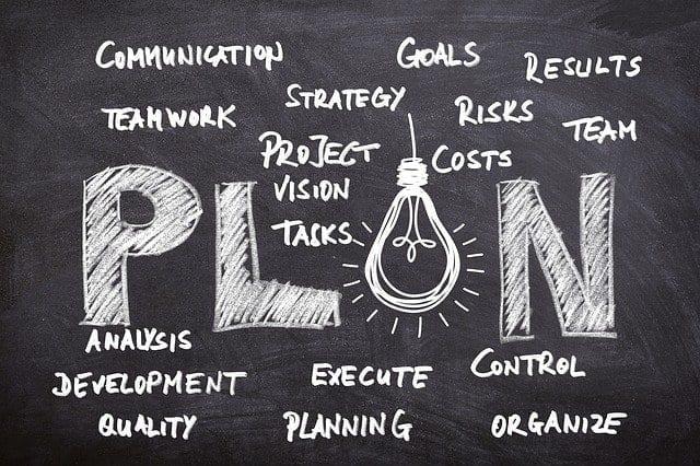 תוכנית עסקית למשקיע
