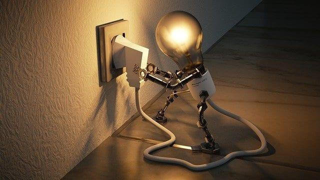 רעיון טכנולוגי