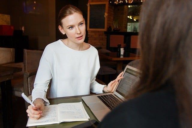 כיצד בוחרים מאמן עסקי