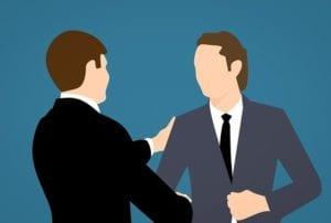 בחירת מאמן עסקי